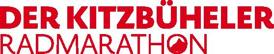 Kitzbüheler Radmarathon